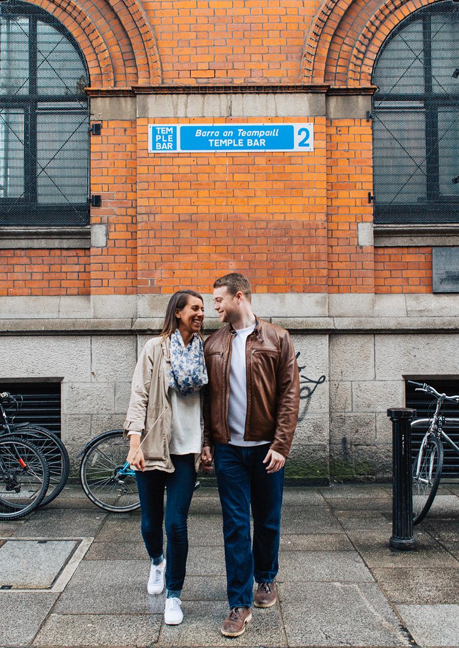 couple-photo-session-dublin0011