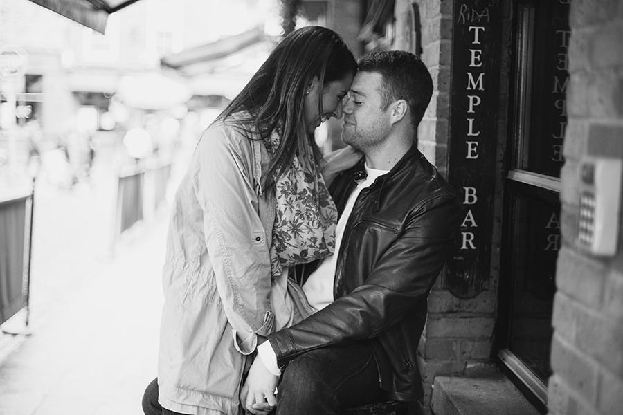 couple-photo-session-dublin0028