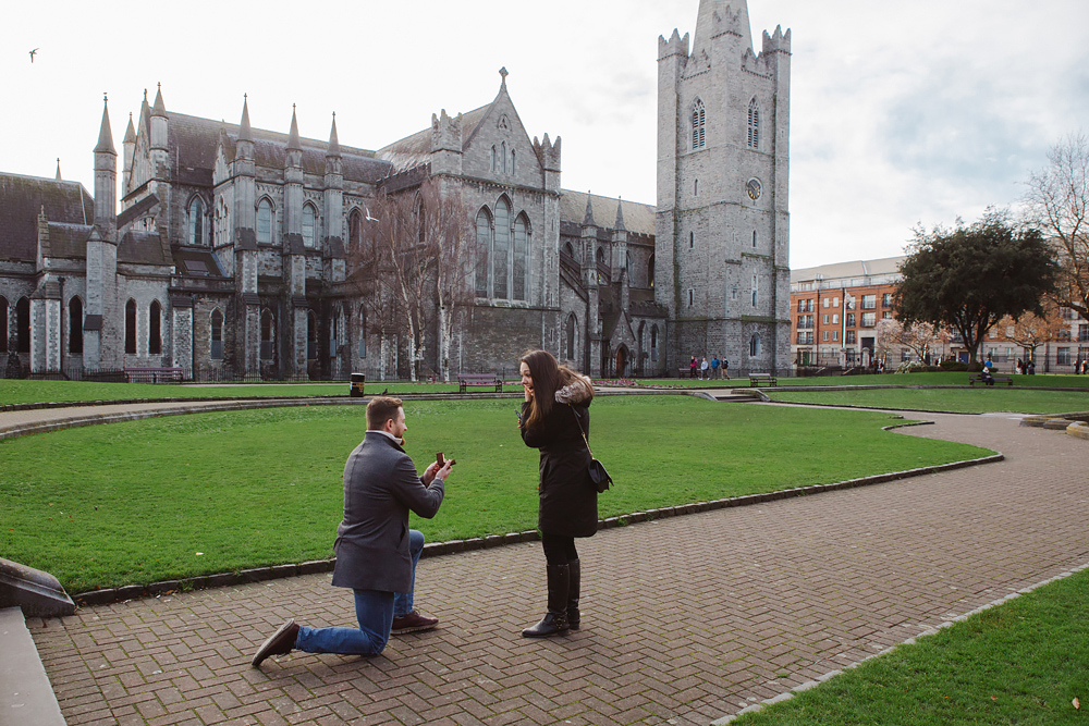 Proposal-photographer-Dublin-Ireland